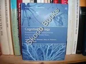 Cognitive Biology: Evolutionary and Developmental Perspectives on Mind, Brain, and Behavior: ...