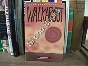 Walkabout (Heinemann Guided Readers): Marshall, James Vance (Alderson, Jim)