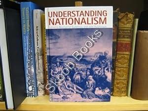 Understanding Nationalism: Guibernau, Montserrat; Hutchinson, John (eds.)