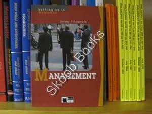 Management: Fitzgerald, Jeremy