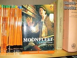 Moonfleet (Level 2): Falkner, J. Meade