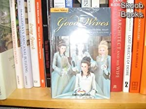 Good Wives (Level 5): Evans, Virginia; Dooley, Jenny