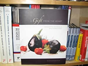 A Gift from the Heart: American Art from the Collection of James and Barbara Palmer: Robinson, ...