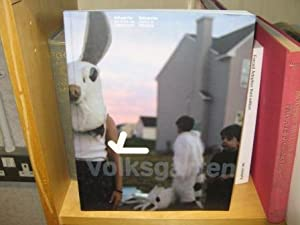 Volksgarten: Politics of Belonging: Budak, Adam; Pakesch, Peter; Schurl, Katia