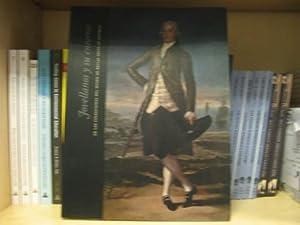 Jovellanos y su Entorno: En Las Colecciones del Museo de Bellas Artes de Asturias: Gonzalez Santos,...