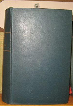 The London, Edinburgh, and Dublin Philosophical Magazine and Journal of Science: Vol. 17, 1934: ...