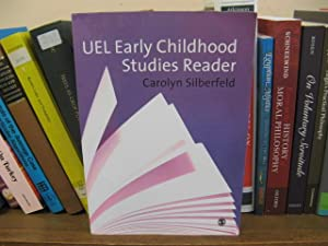 UEL Early Childhood Studies Reader