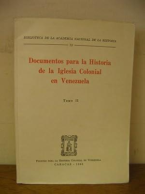 Biblioteca de la Academia Nacional de la
