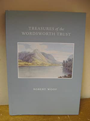 Treasures of the Wordsworth Trust: Woof, Robert