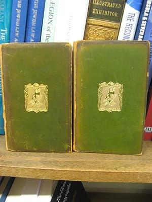 The Moral Discourses of Epictetus, Volume I-II: Carter, Elizabeth