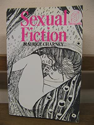 Sexual Fiction: Charney, Maurice
