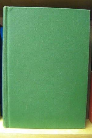 Journal of Verbal Learning and Verbal Behavior: Craik, Fergus (ed.)