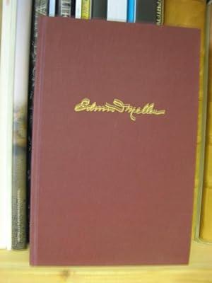 Selene: An Italian Renaissance Tragedy: Giraldi, G.B.; Horne, Philip (ed.)