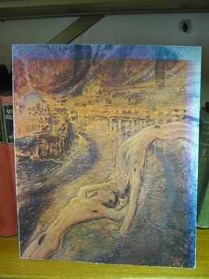 Jeffrey Camp: Paintings 1949-1988: Camp, Jeffrey