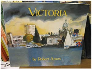 Victoria (B.C.): Amos, Robert