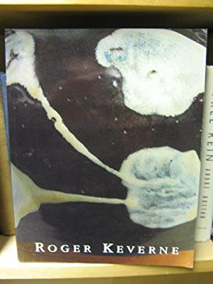 Roger Keverne: Fine and Rare Chinese Works