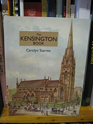 The Kensington Book: Starren, Carolyn