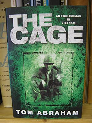The Cage: Abraham, Tom