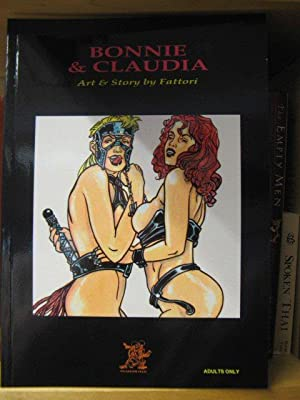 Bonnie & Claudia: Fattori
