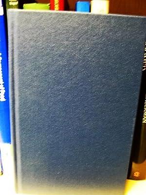 Proceedings of the Aristotelian Society: New Series - Volume CVIII: The Aristotelian Society