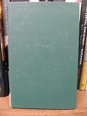 Practical Physical Metallurgy: Rawlings, R.