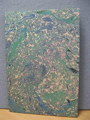 Italian Landscapes and Vedute: Whitfield, Clovis; Peretti,