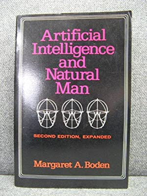 Artificial Intelligence and Natural Man