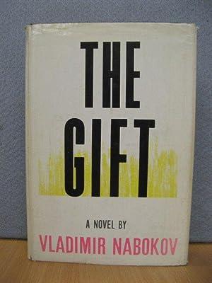 The Gift: Nabokov, Vladimir