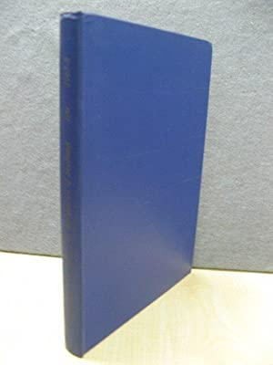 Proceedings of the Society of Antiquaries of Scotland: 100, 1967-8