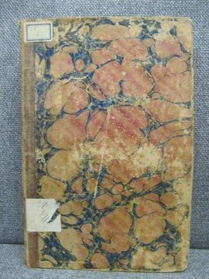 Pompei Les Catacombes L'alhambra (Troisieme Edition): Lagreze, G.B. De