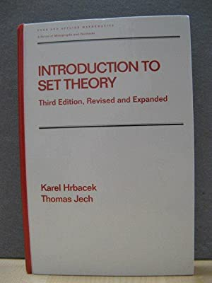 hrbacek jech introduction to set theory 3rd ed djvu compressed image rh superiorsoftnj cf