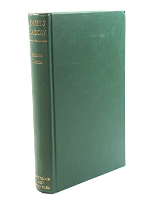 James Larkin: Irish Labour Leader, 1876-1947: Larkin, Emmet