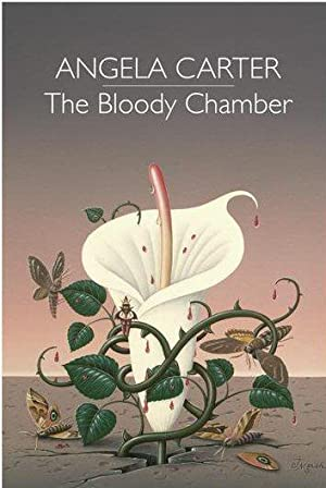 The Bloody Chamber Poster A1