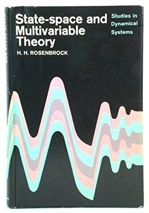State-space and Multivariable Theory