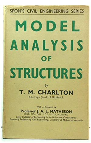 Model Analysis of Structures