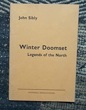 Winter Doomset,Legends of the North: John Sibly