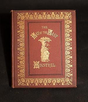 The Lay of the Last Minstrel [original: Walter Scott, [Russell