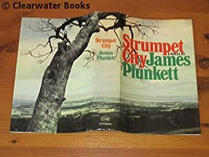 Strumpet City. A novel.: JAMES PLUNKETT