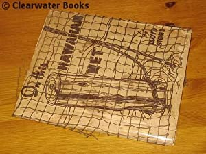 In this Hawaiian Net. Stories and poems.: LLOYD STONE