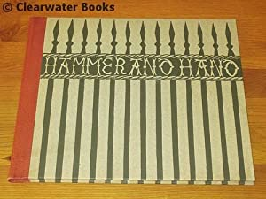 Hammer and Hand. An Essay on the: RICHARD BAWDEN AND