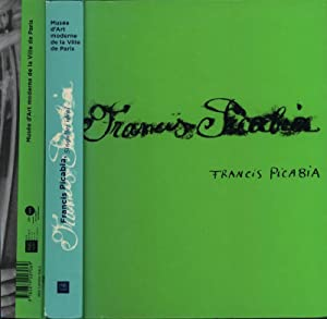 Francis Picabia. Singulier idéal. Exposition Musée d: DADA. Surréalisme. Surrealism.