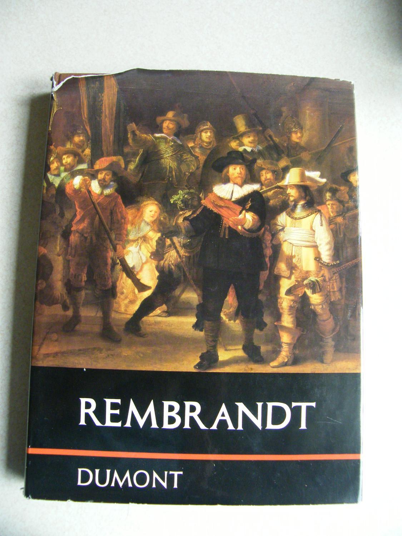 rembrandt munz ludwig abebooks