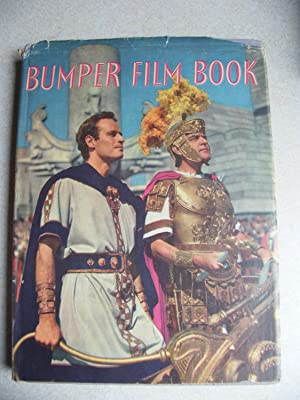 Bumper Film Book (1960)