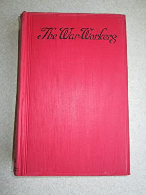 The War-Workers: E.M. Delafield