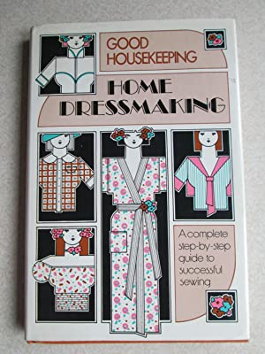 Good Housekeeping Home Dressmaking