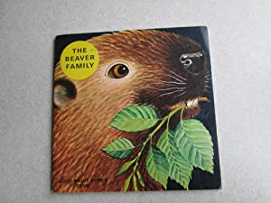 The Beaver Family. Dean Good Night Series: Uncredited