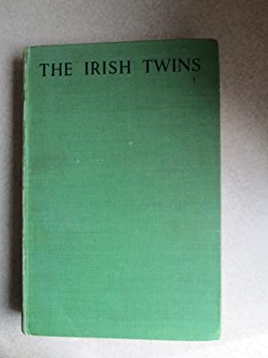 The Irish Twins: Lucy Fitch Perkins