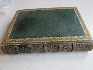 The Poetical Works of Thomas Campbell. The Chandos Poets. C1876: Thomas Campbell