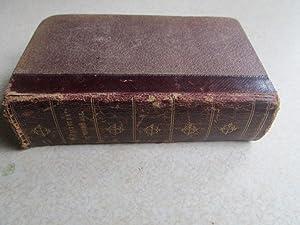 L'Histoire Du Moyen Age. Racontee A La Jeuness Vol I: M.Lame Fleury