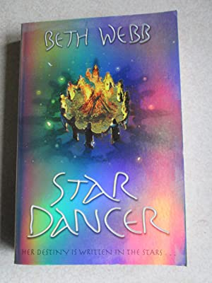 Star Dancer